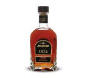 Angostura 1824 Rum(アンゴスチュラ 1824 ラム)