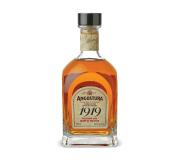 Angostura 1919 Rum(アンゴスチュラ 1919 ラム)