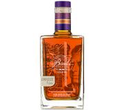 Banks The Endeavor Rum Limited Edition No.1(バンクス・ラム リミテッドエディション1 エンデバー)