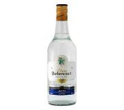 Barbancourt Blanc(バルバンクール ブラン)