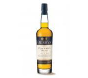 Berrys' Own Selection Guyana Rum 1998(ベリーズ・オウン・セレクション ガイアナ・ラム 1998年)