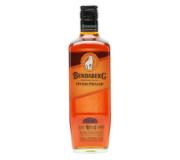 Bundaberg Overproof Rum(バンダバーグ オーバー・プルーフ)