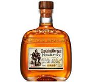 Captain Morgan Private Stock(キャプテン モルガン プライベート・ストック)
