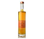 Chamarel Spiced Rum(シャマレル スパイスラム)