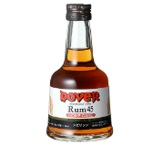 Dover Rum(ドーバー ラム)
