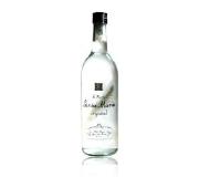 Ie Rum Santa Maria Crystal(イエラム サンタマリア クリスタル)