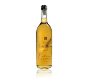 Ie Rum Santa Maria Gold(イエラム サンタマリア ゴールド)
