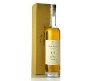 Ie Rum Santa Maria Premium T1(イエラム サンタマリア プレミアム T1)