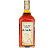 J. Bally Ambre Rhum(J.バリー アンブレ)