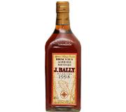 J. Bally Millesime 1998(J.バリー ミレジム 1998年)