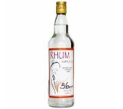 LAODI AGRICOLE RHUM 56 Degrees(ラオディ アグリコール ラム 56度)