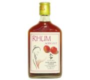 Laodi Plum Liqueur(ラオディ ラムリキュール すもも)