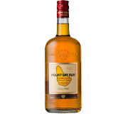 Mount Gay Eclipse Rum(マウントゲイ・ラム エクリプス)