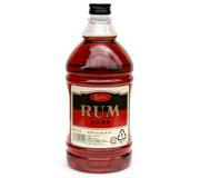 Neptune Rum Dark(ネプチューン ラムダーク)