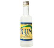 OGASAWARA Rum(小笠原ラム)