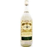 OLD JAMAICA WHITE(オールド・ジャマイカ ホワイト)