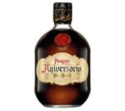 Pampero Aniversario(パンペロ アニバサリオ)