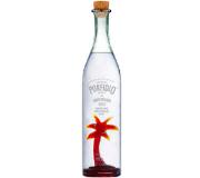 Porfidio Distillation Strength Rum(ポルフィディオ ラム ディスティレーション ストレングス)
