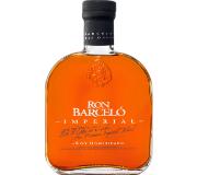 Ron Barcelo Imperial(ロン・バルセロ インペリアル)