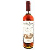 Santa Teresa 1796 Rum(サンタテレサ 1796)