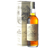 Trois Rivieres Single Cask Pimentade(トロワ・リビエール シングルカスク ピメンタード)